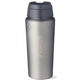 Primus TrailBreak Vacuum Mug Stainless Steel 350ml